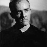 Milutin Krašević